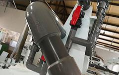 EVEREST SMT Assembly Automates Production